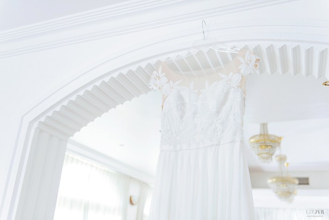 LIZ JVR, DUBAI WEDDING PHOTOGRAPHER, UNITED ARAB EMIRATES (DEE & ALI) .13