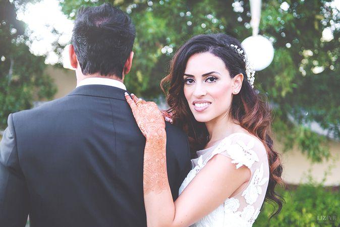 LIZ JVR, DUBAI WEDDING PHOTOGRAPHER, UNITED ARAB EMIRATES (DEE & ALI) .22