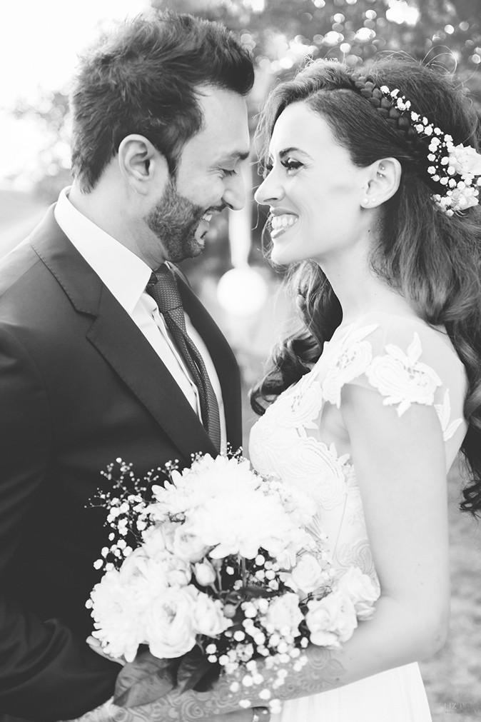 LIZ JVR, DUBAI WEDDING PHOTOGRAPHER, UNITED ARAB EMIRATES (DEE & ALI) .23
