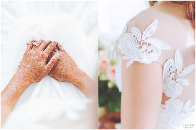 LIZ JVR, DUBAI WEDDING PHOTOGRAPHER, UNITED ARAB EMIRATES (DEE & ALI) .4