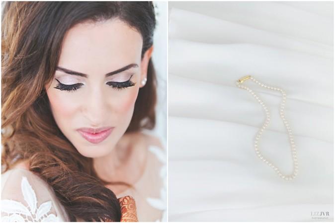 LIZ JVR, DUBAI WEDDING PHOTOGRAPHER, UNITED ARAB EMIRATES (DEE & ALI) .5