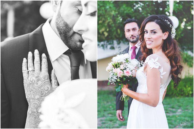 LIZ JVR, DUBAI WEDDING PHOTOGRAPHER, UNITED ARAB EMIRATES (DEE & ALI) .7