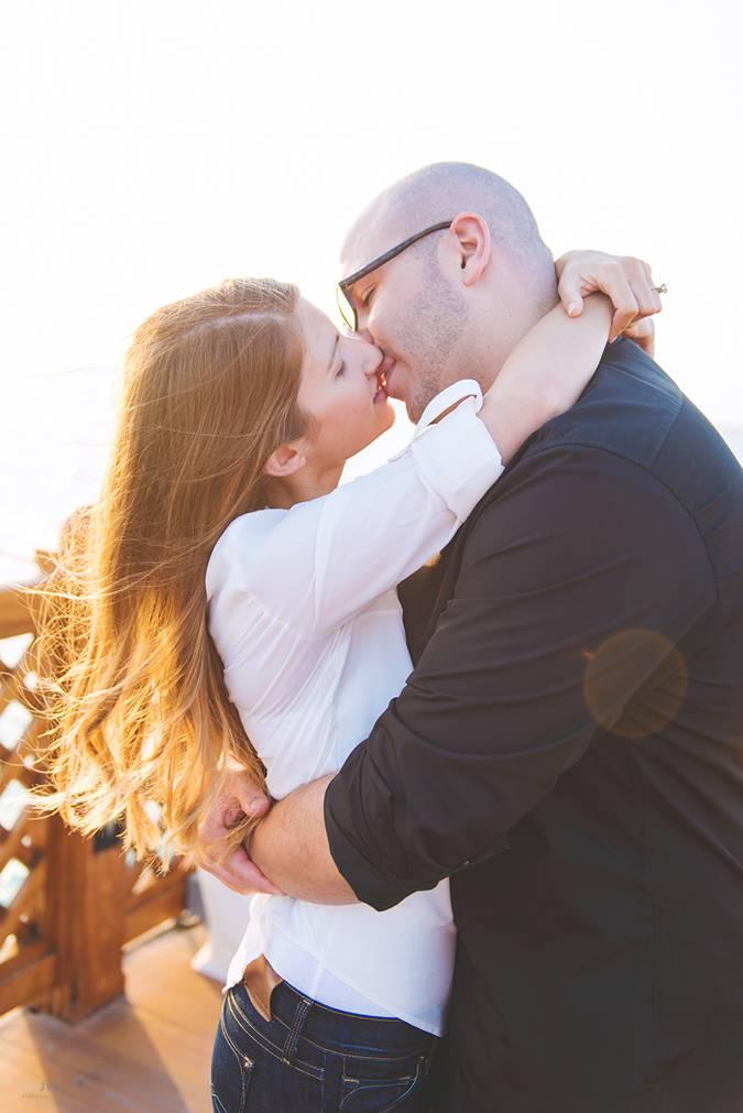 LIZJVR PHOTOGRAPHY, DUBAI WEDDING PHOTOGRAPHY, UNITED ARAB EMIRATES (BEACH ENGAGEMENT - STEPAHNIE & ALEX).23