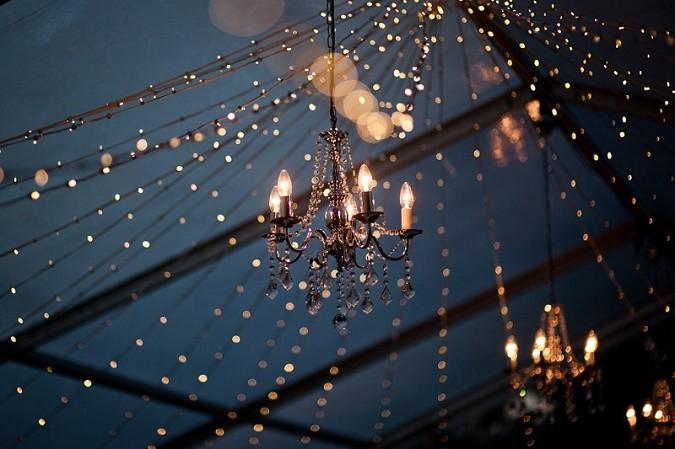Lighting_ruffled blog