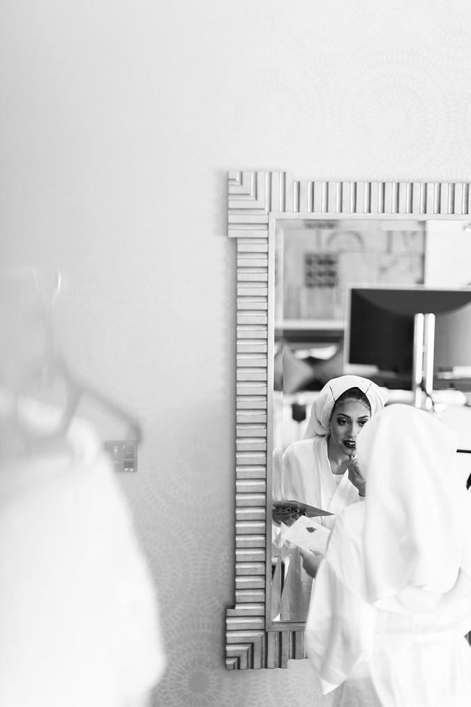 Maria+Sundin+Photography+Fine+Art+Film+AbuDhabi+Shangri+La+Sara+Ahmed+Destination+Wedding+Photographer__0010