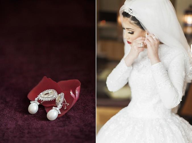 Maria+Sundin+Photography+Fine+Art+Film+AbuDhabi+Shangri+La+Sara+Ahmed+Destination+Wedding+Photographer__0013