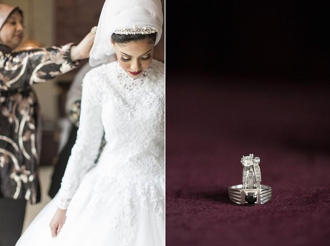 Maria+Sundin+Photography+Fine+Art+Film+AbuDhabi+Shangri+La+Sara+Ahmed+Destination+Wedding+Photographer__0015
