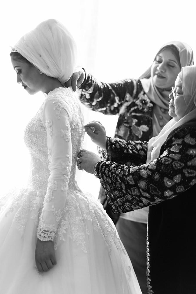 Maria+Sundin+Photography+Fine+Art+Film+AbuDhabi+Shangri+La+Sara+Ahmed+Destination+Wedding+Photographer__0016