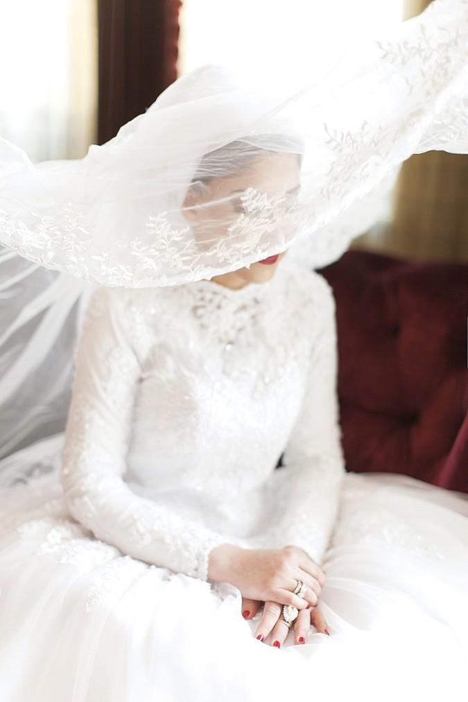 Maria+Sundin+Photography+Fine+Art+Film+AbuDhabi+Shangri+La+Sara+Ahmed+Destination+Wedding+Photographer__0020