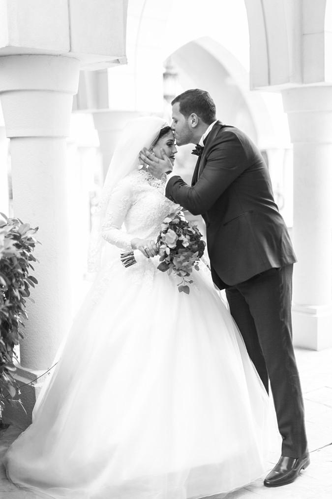 Maria+Sundin+Photography+Fine+Art+Film+AbuDhabi+Shangri+La+Sara+Ahmed+Destination+Wedding+Photographer__0031