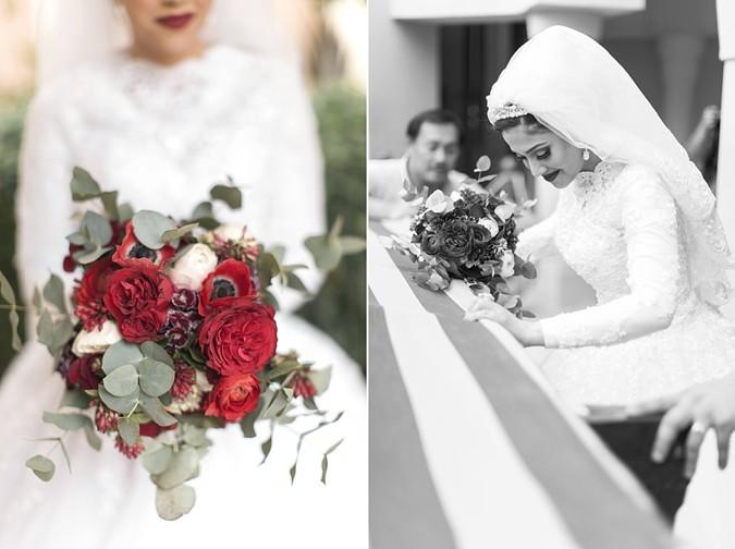 Maria+Sundin+Photography+Fine+Art+Film+AbuDhabi+Shangri+La+Sara+Ahmed+Destination+Wedding+Photographer__0032