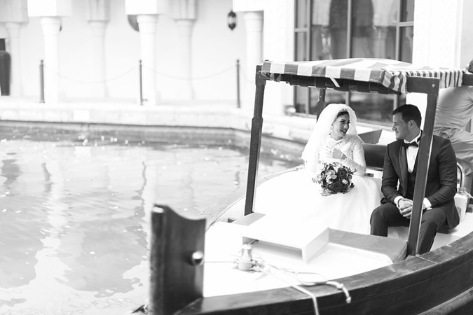 Maria+Sundin+Photography+Fine+Art+Film+AbuDhabi+Shangri+La+Sara+Ahmed+Destination+Wedding+Photographer__0033