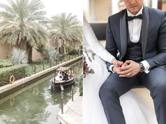 Maria+Sundin+Photography+Fine+Art+Film+AbuDhabi+Shangri+La+Sara+Ahmed+Destination+Wedding+Photographer__0036