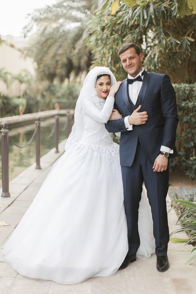 Maria+Sundin+Photography+Fine+Art+Film+AbuDhabi+Shangri+La+Sara+Ahmed+Destination+Wedding+Photographer__0038