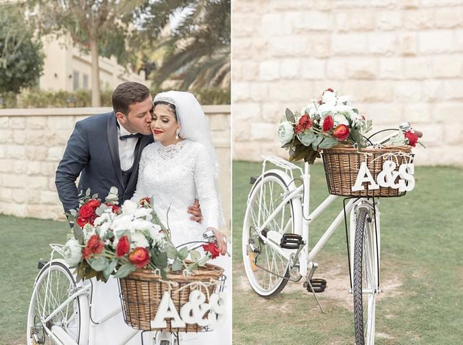 Maria+Sundin+Photography+Fine+Art+Film+AbuDhabi+Shangri+La+Sara+Ahmed+Destination+Wedding+Photographer__0040
