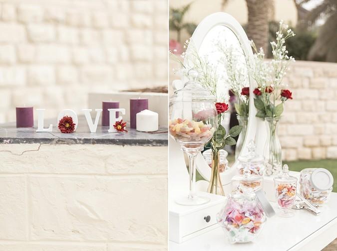Maria+Sundin+Photography+Fine+Art+Film+AbuDhabi+Shangri+La+Sara+Ahmed+Destination+Wedding+Photographer__0047