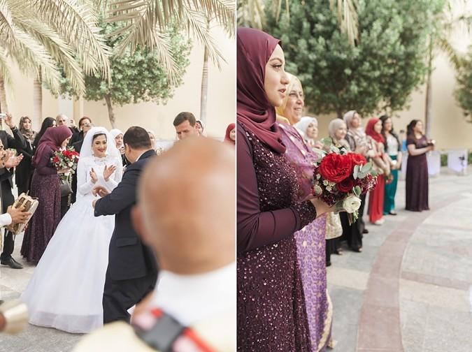 Maria+Sundin+Photography+Fine+Art+Film+AbuDhabi+Shangri+La+Sara+Ahmed+Destination+Wedding+Photographer__0054