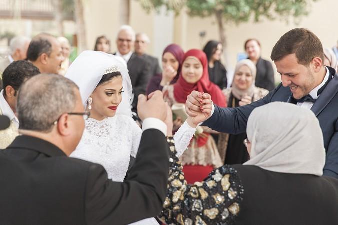 Maria+Sundin+Photography+Fine+Art+Film+AbuDhabi+Shangri+La+Sara+Ahmed+Destination+Wedding+Photographer__0055