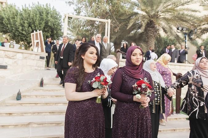 Maria+Sundin+Photography+Fine+Art+Film+AbuDhabi+Shangri+La+Sara+Ahmed+Destination+Wedding+Photographer__0056