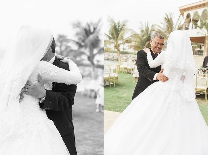 Maria+Sundin+Photography+Fine+Art+Film+AbuDhabi+Shangri+La+Sara+Ahmed+Destination+Wedding+Photographer__0057