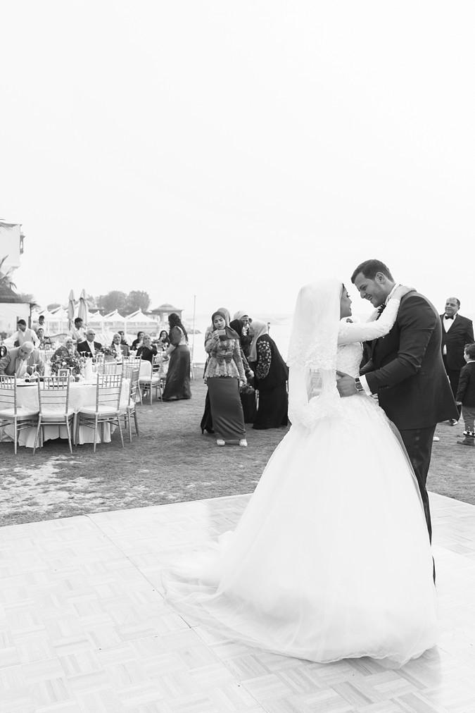 Maria+Sundin+Photography+Fine+Art+Film+AbuDhabi+Shangri+La+Sara+Ahmed+Destination+Wedding+Photographer__0058