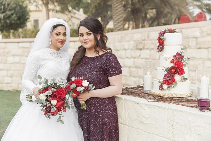 Maria+Sundin+Photography+Fine+Art+Film+AbuDhabi+Shangri+La+Sara+Ahmed+Destination+Wedding+Photographer__0063