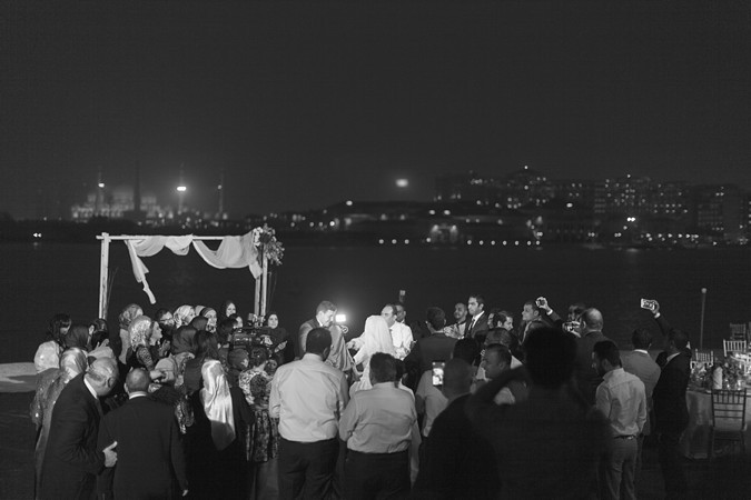 Maria+Sundin+Photography+Fine+Art+Film+AbuDhabi+Shangri+La+Sara+Ahmed+Destination+Wedding+Photographer__0075