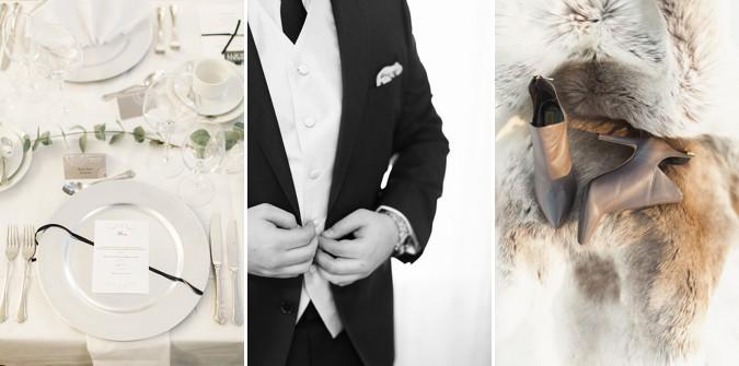 Maria+Sundin+Photography+Fine+Art+Film+Dubai+7+things+Wedding+Photographer+needs+Bride+Club+ME+Photographer__0001