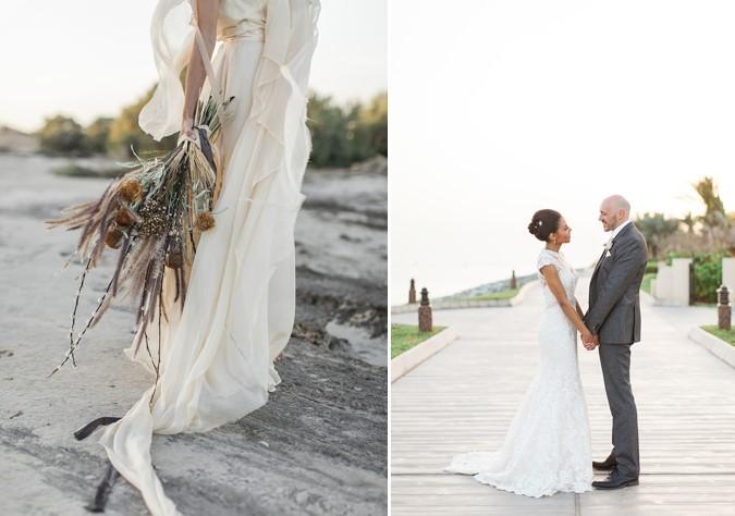Maria+Sundin+Photography+Fine+Art+Film+Dubai+7+things+Wedding+Photographer+needs+Bride+Club+ME+Photographer__0003