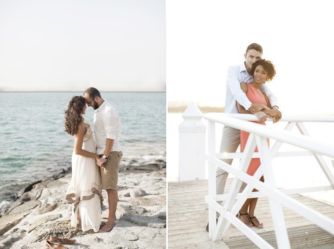 Maria+Sundin+Photography+Fine+Art+Film+Dubai+7+things+Wedding+Photographer+needs+Bride+Club+ME+Photographer__0005