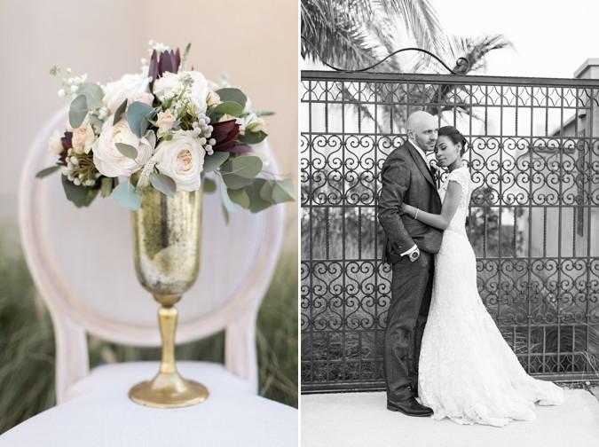 Maria+Sundin+Photography+Fine+Art+Film+Dubai+7+things+Wedding+Photographer+needs+Bride+Club+ME+Photographer__0006
