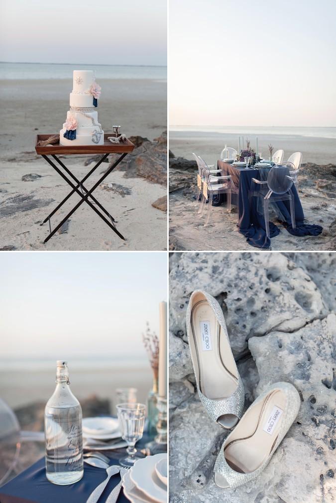 Maria+Sundin+Photography+Fine+Art+Film+Dubai+7+things+Wedding+Photographer+needs+Bride+Club+ME+Photographer__0010