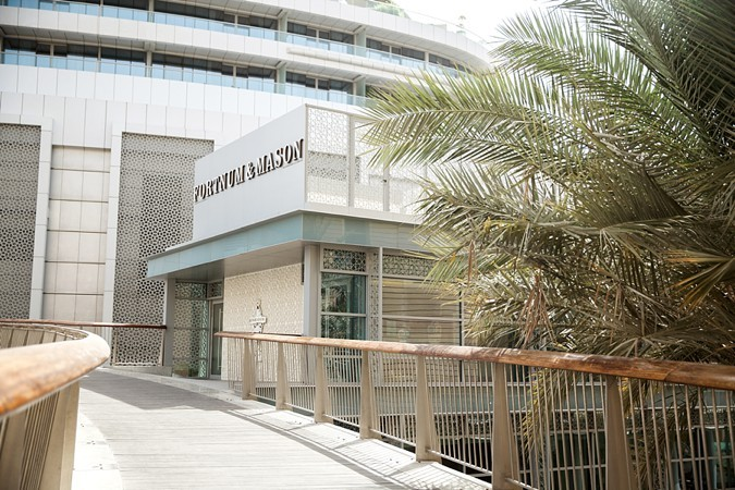Maria+Sundin+Photography+Fine+Art+Film+Dubai+Dubai+Mall+Store+Fortnum+and+Maison+Bride+Club+ME+Blush+Beauty+Diaries+Lifestyle+Commercial+Photographer__0065