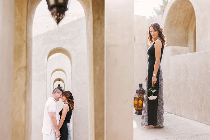 Maria Sundin Photography_Wedding Photographer Dubai_top engagement spots Dubai_4