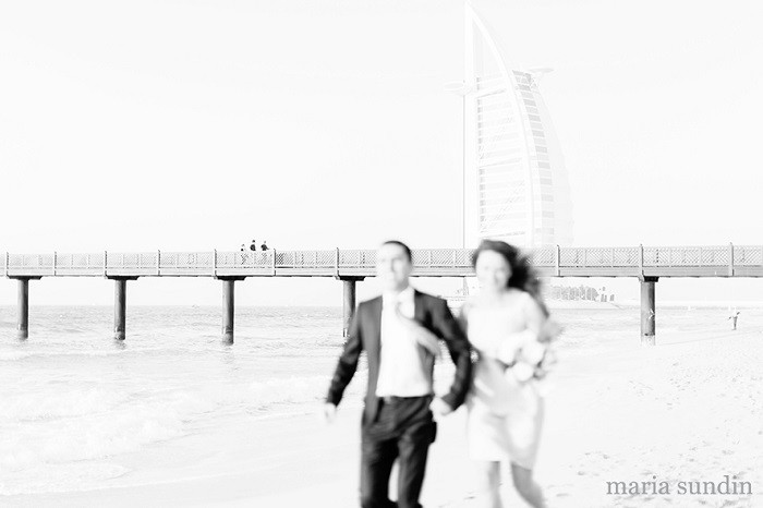 Dubai_engagement_photographer