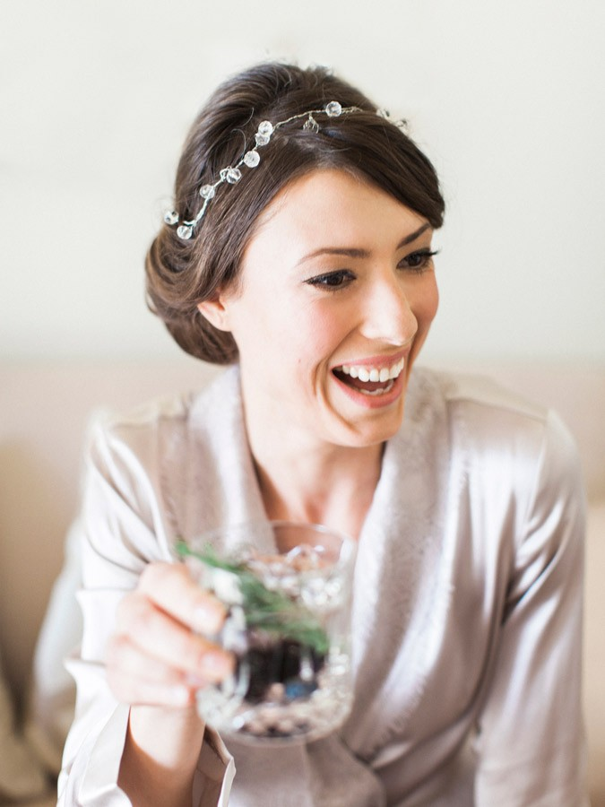 MariaSundin_Wedding_Photographer_Dubai-Bridesmaids_16
