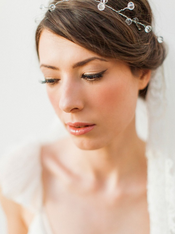 MariaSundin_Wedding_Photographer_Dubai-Bridesmaids_24