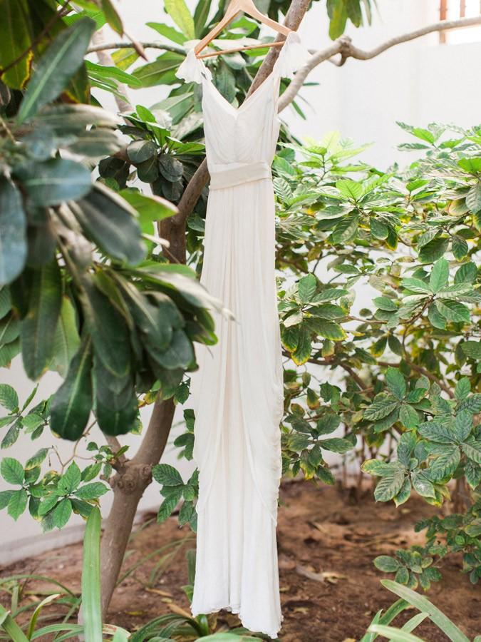 MariaSundin_Wedding_Photographer_Dubai-Bridesmaids_35