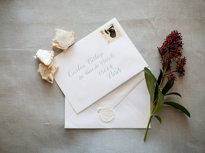 MariaSundin_Wedding_Photographer_Dubai-Bridesmaids_39
