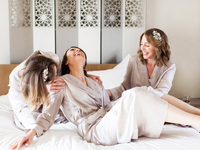 MariaSundin_Wedding_Photographer_Dubai-Bridesmaids_40
