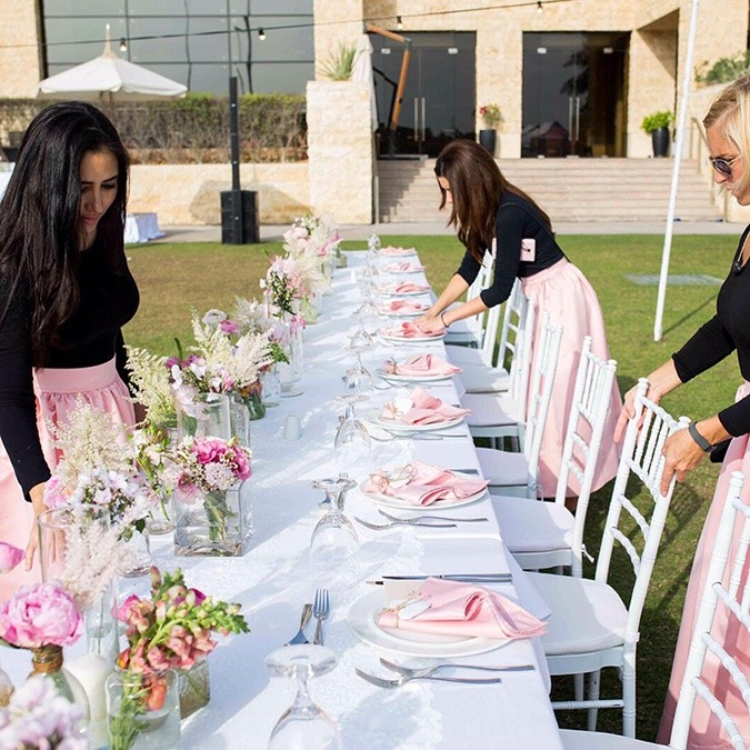 How To Choose A Wedding Planner You Can Trust
