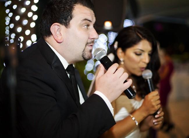 Dubai_wedding