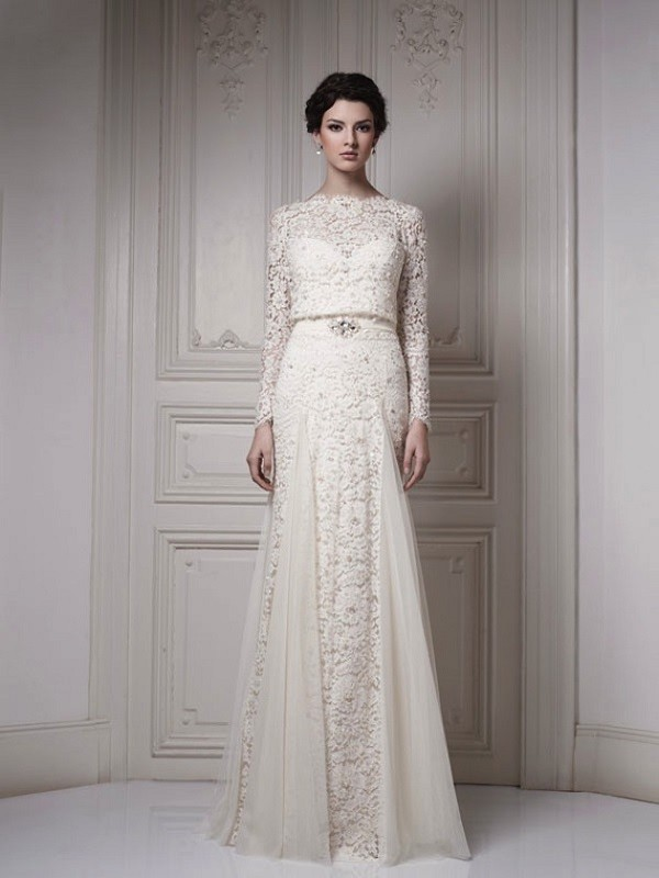 Modest_wedding_gowns_brideclubme