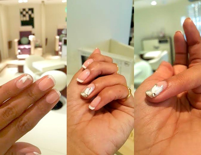 NailPictures (1)