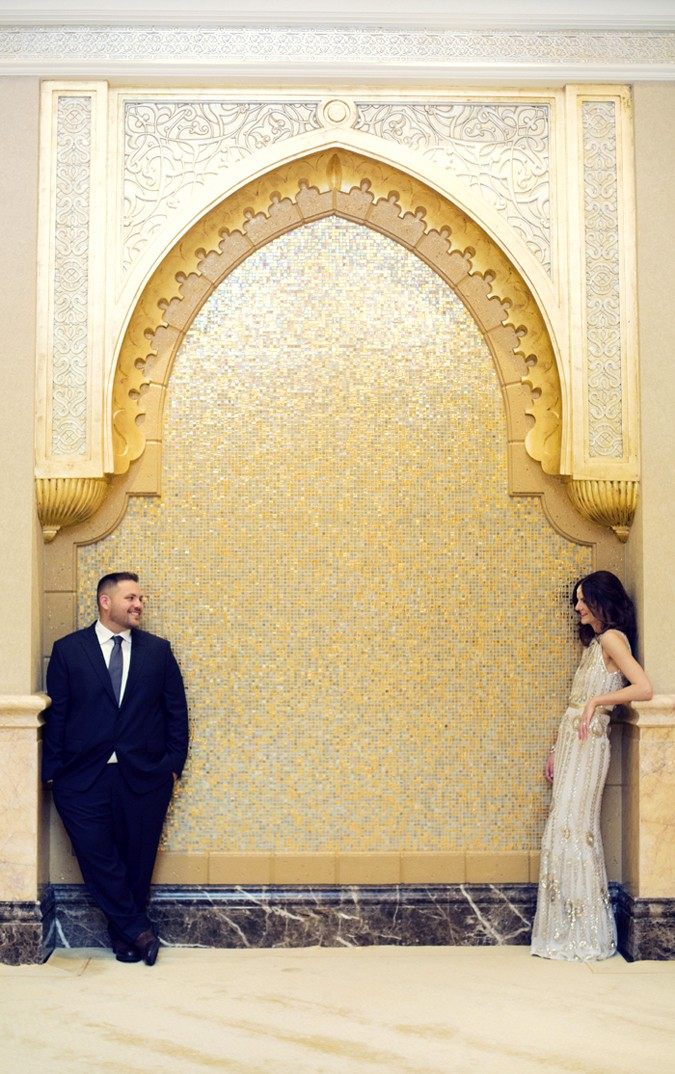 Abudhabi_wedding
