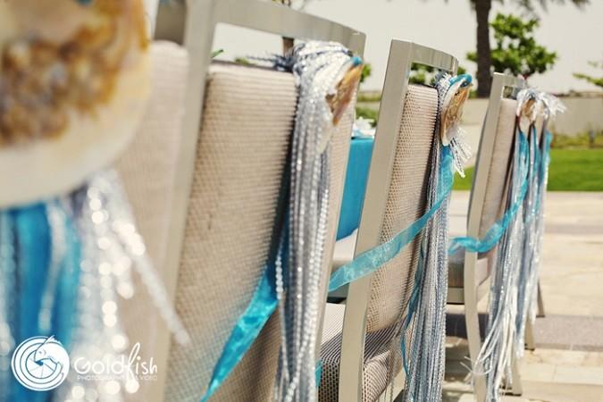 Abudhabi_weddings