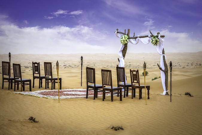 PH-Desert Weddings-38