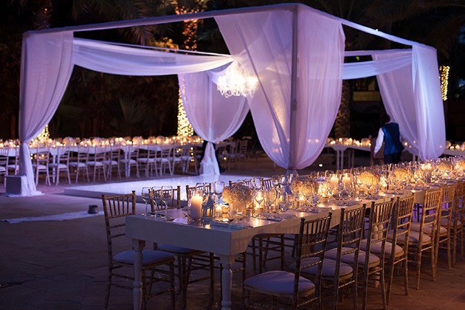 Julie_romeo_weddings_dubai