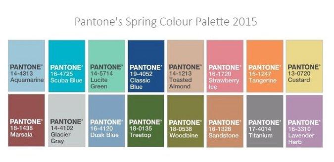 Pantone_spring