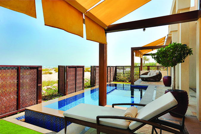 Park Hyatt Executive_Villas_Terrace_with_plunge_pool_[VRX]